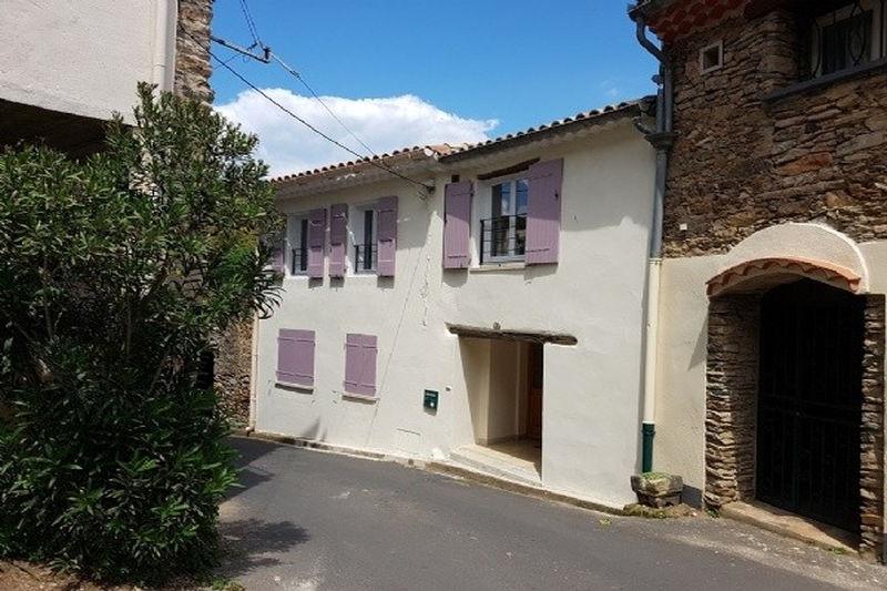 Photo n°2 - Vente maison Laurens 34480 - 369 300 €