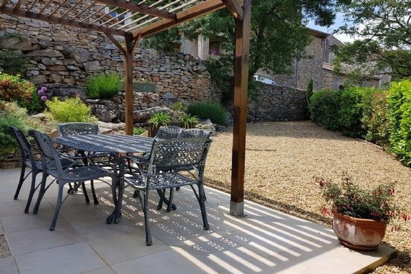 Photo n°4 - Vente maison Laurens 34480 - 369 300 €