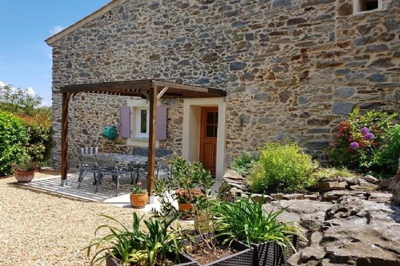 Photo n°5 - Vente maison Laurens 34480 - 369 300 €