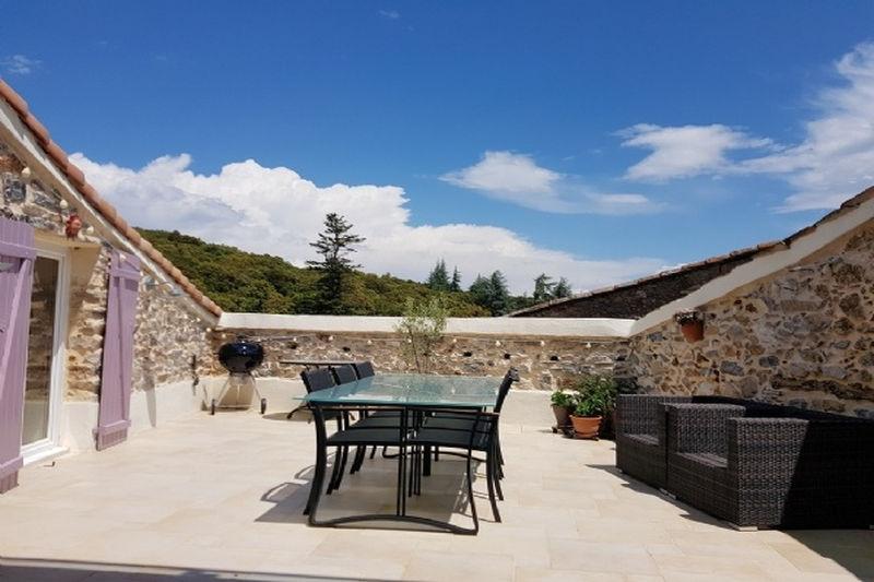 Photo n°6 - Vente maison Laurens 34480 - 369 300 €