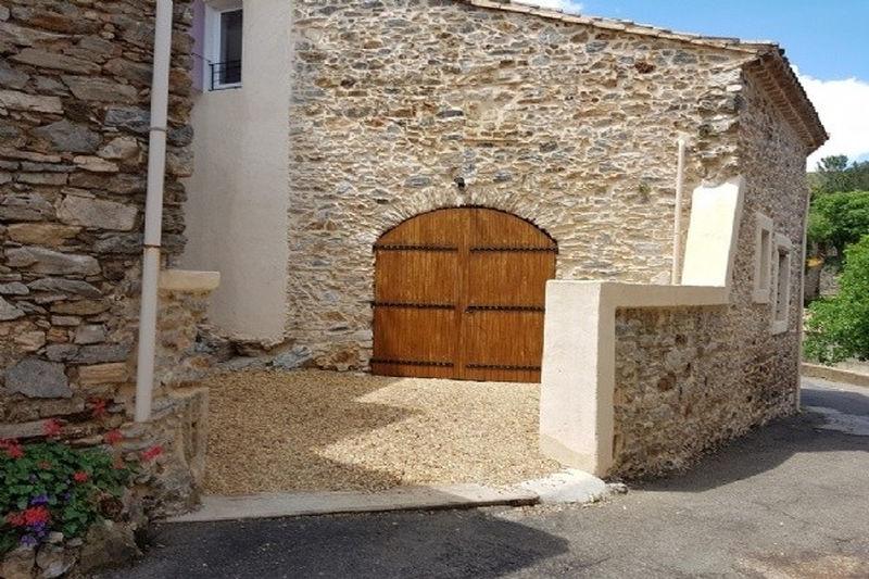 Photo n°7 - Vente maison Laurens 34480 - 369 300 €