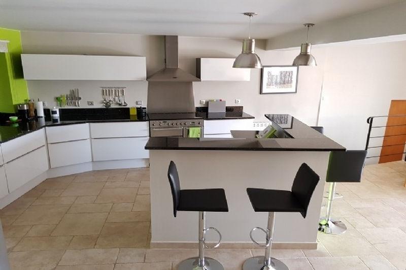 Photo n°8 - Vente maison Laurens 34480 - 369 300 €