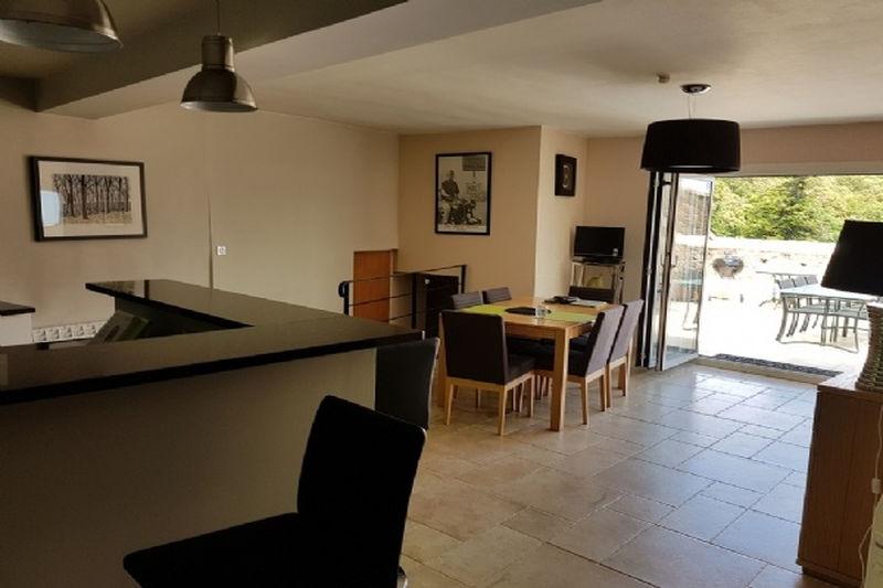 Photo n°9 - Vente maison Laurens 34480 - 369 300 €
