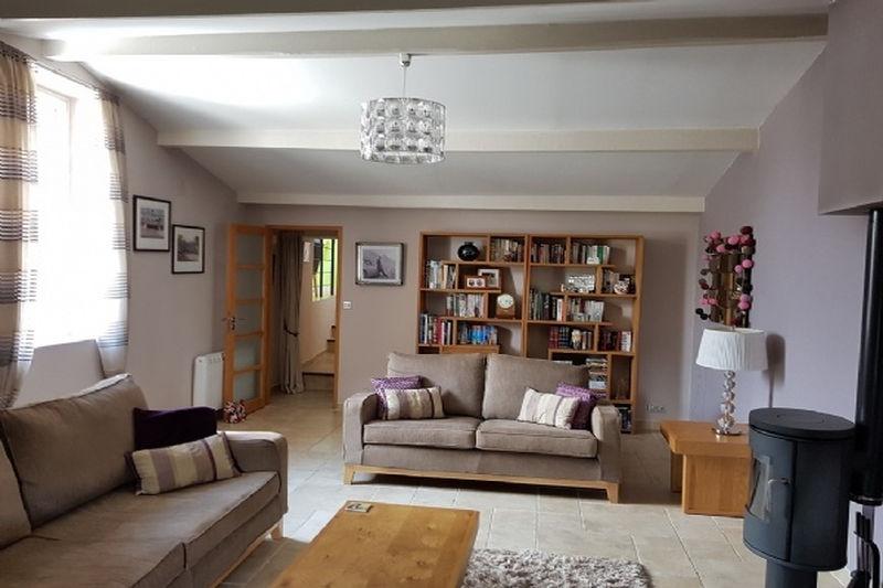 Photo n°10 - Vente maison Laurens 34480 - 369 300 €