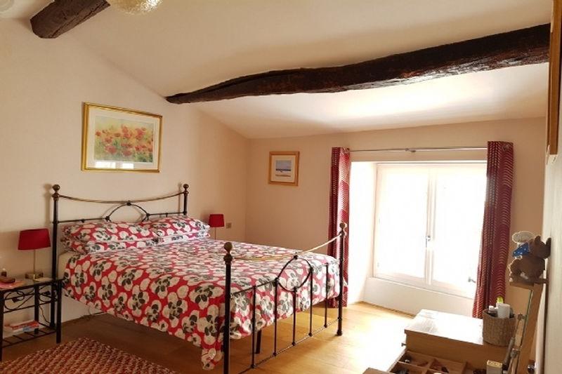Photo n°11 - Vente maison Laurens 34480 - 369 300 €