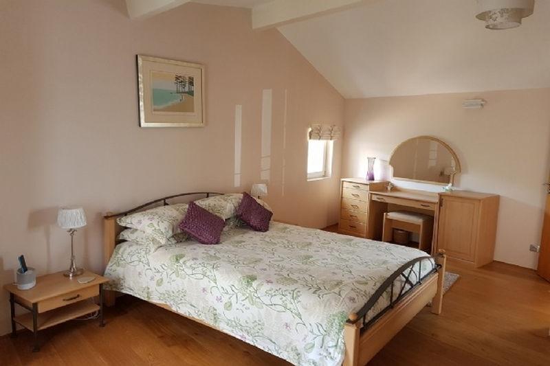 Photo n°13 - Vente maison Laurens 34480 - 369 300 €