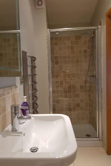 Photo n°14 - Vente maison Laurens 34480 - 369 300 €