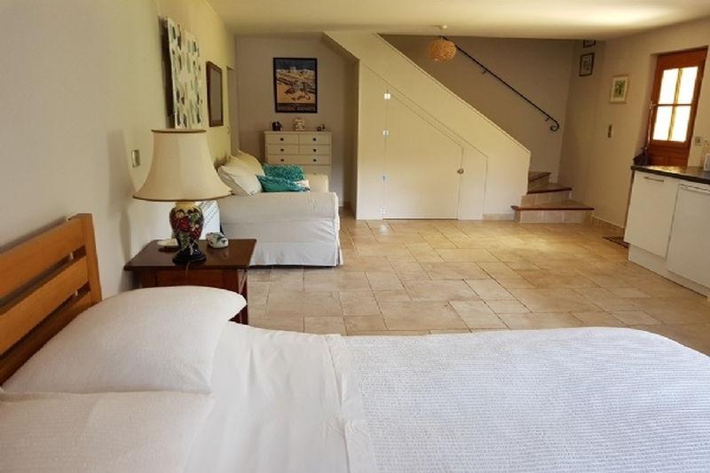 Photo n°15 - Vente maison Laurens 34480 - 369 300 €