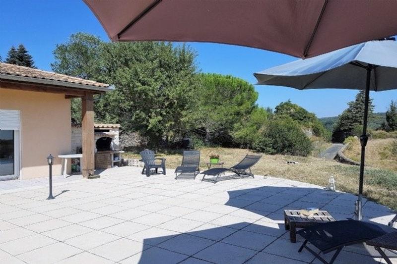 Photo n°5 - Vente maison Bédarieux 34600 - 308 €