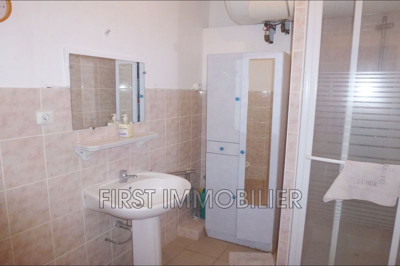 Photo n°5 - Vente appartement Cannes 06400 - 240 000 €