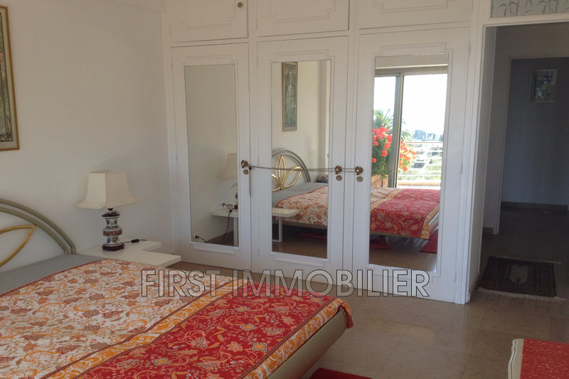 Photo n°14 - Vente appartement Cannes 06400 - 650 000 €