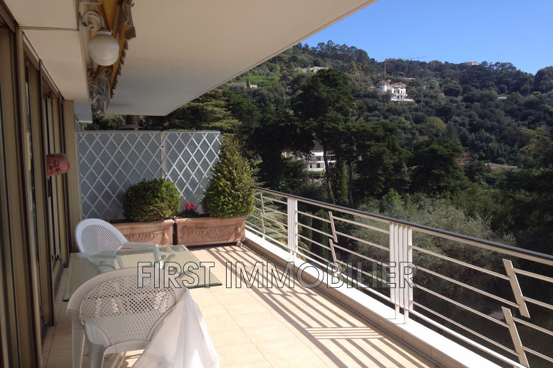Photo n°10 - Vente appartement Cannes 06400 - 650 000 €
