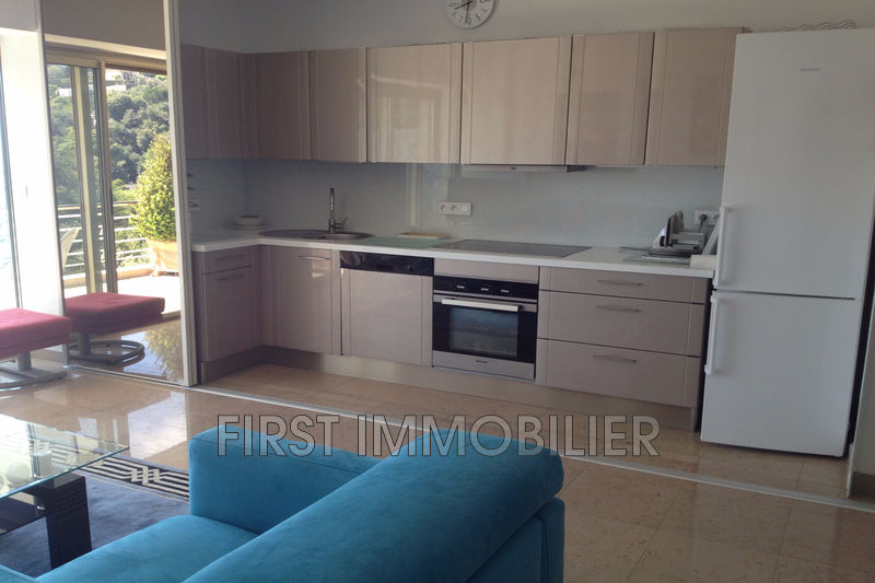Photo n°15 - Vente appartement Cannes 06400 - 650 000 €