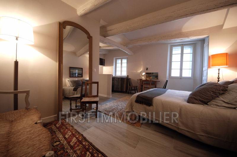 Photo Townhouse Cannes Suquet,   to buy townhouse  4 rooms   84 m²