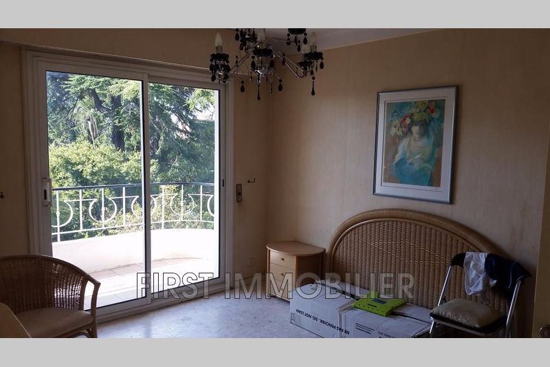 Photo n°4 - Vente appartement Cannes 06400 - 590 000 €