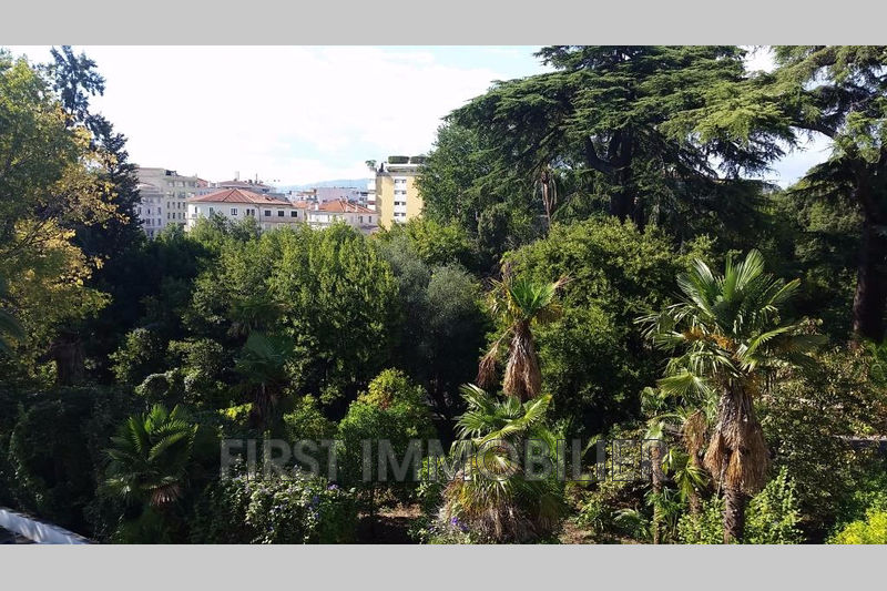 Photo n°5 - Vente appartement Cannes 06400 - 590 000 €