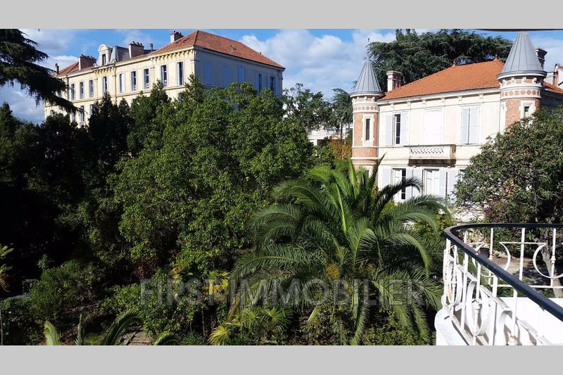 Photo n°6 - Vente appartement Cannes 06400 - 590 000 €
