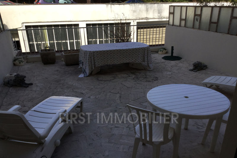 Photo n°14 - Vente appartement Cannes 06400 - 145 000 €