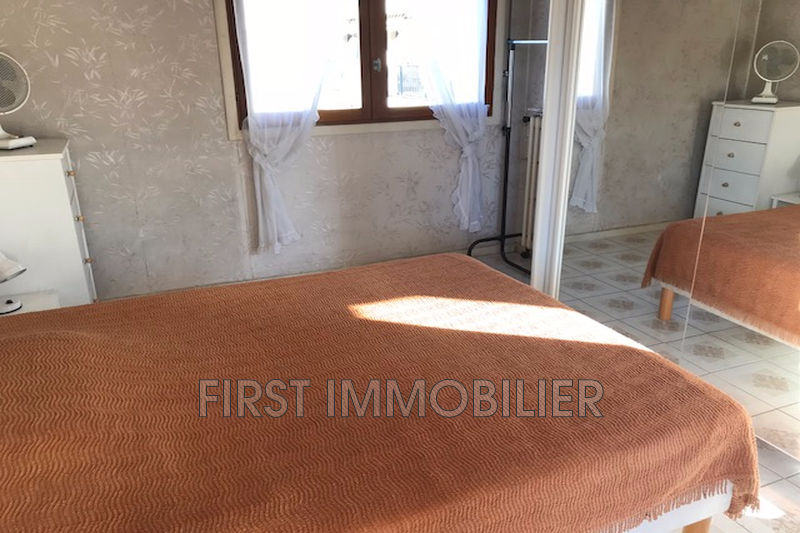 Photo n°13 - Vente appartement Cannes 06400 - 199 000 €