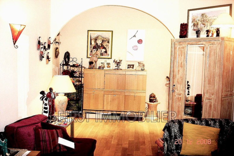 Photo Apartment Cannes Banane,   to buy apartment  3 rooms   74m²