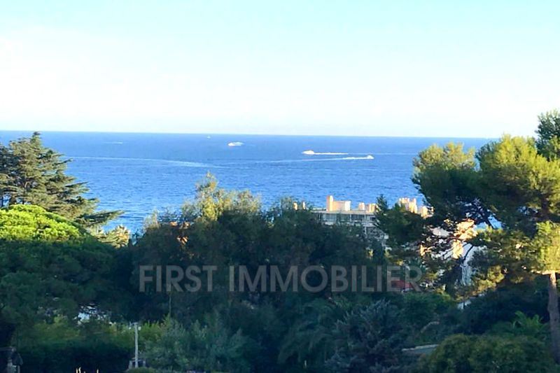 Photo Apartment Cannes Croix des gardes,   to buy apartment  3 rooms   90 m²