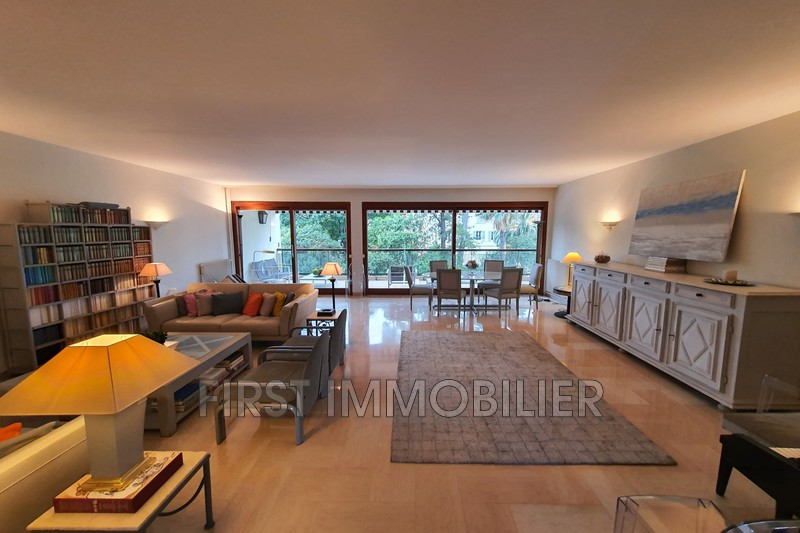 Photo n°10 - Vente appartement Cannes 06400 - 559 000 €
