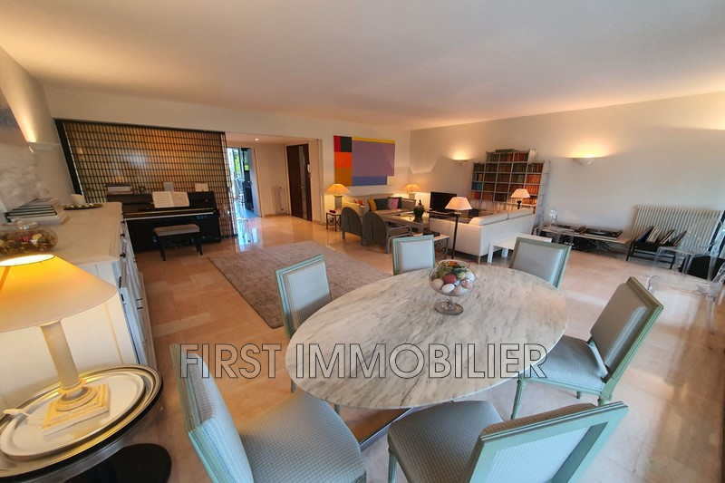 Photo n°11 - Vente appartement Cannes 06400 - 559 000 €
