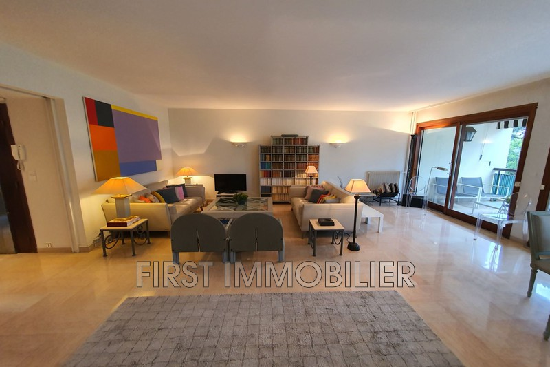 Photo n°7 - Vente appartement Cannes 06400 - 559 000 €