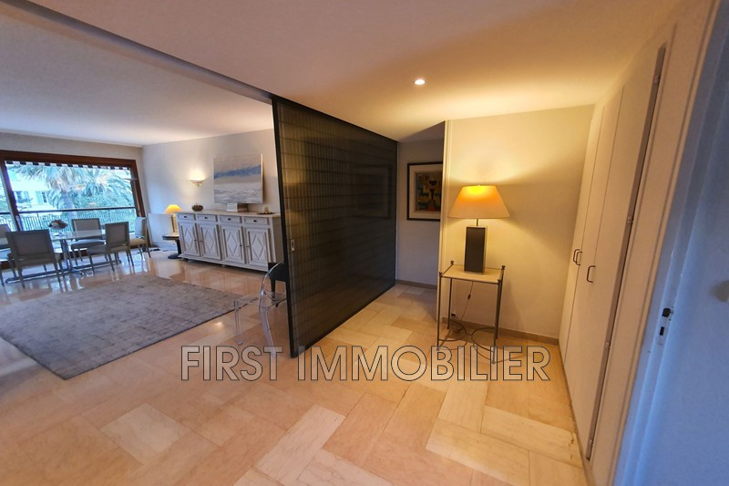 Photo n°13 - Vente appartement Cannes 06400 - 559 000 €