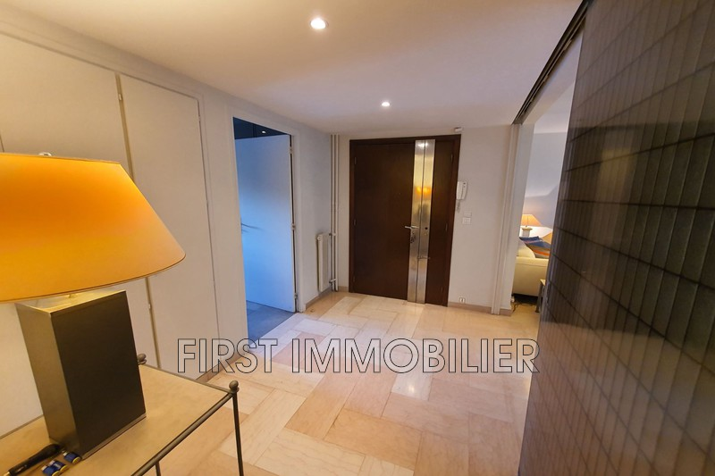 Photo n°14 - Vente appartement Cannes 06400 - 559 000 €