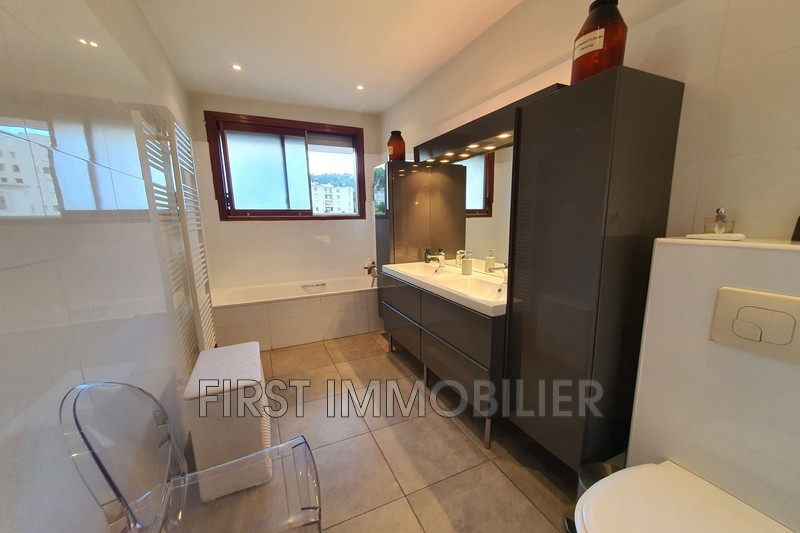 Photo n°15 - Vente appartement Cannes 06400 - 559 000 €