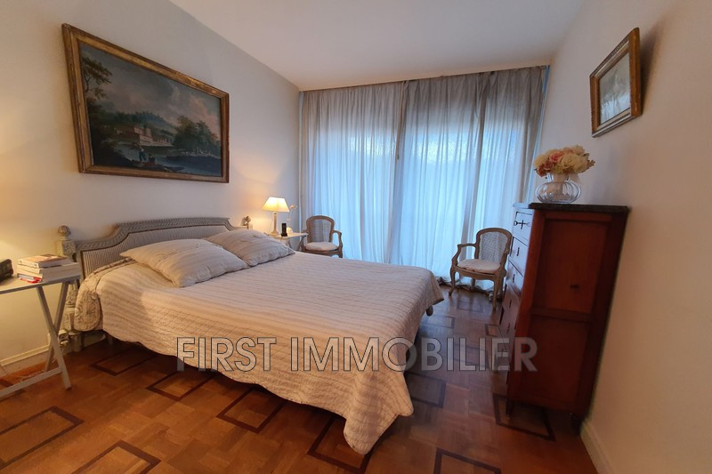 Photo n°8 - Vente appartement Cannes 06400 - 559 000 €