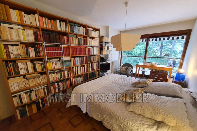 Photo n°9 - Vente appartement Cannes 06400 - 559 000 €