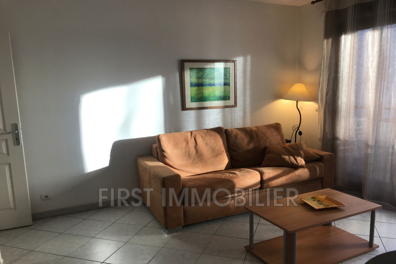 Photo Appartement Cannes Banane,   to buy appartement  1 room   25 m²