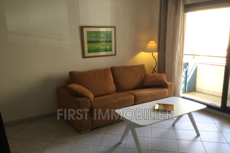 Photo Apartment Cannes Banane,   to buy apartment  1 room   25m²