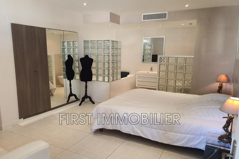 Photo n°9 - Vente appartement Cannes 06400 - 1 260 000 €