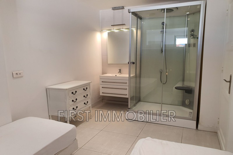 Photo n°10 - Vente appartement Cannes 06400 - 1 260 000 €
