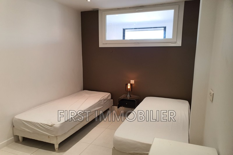 Photo n°11 - Vente appartement Cannes 06400 - 1 260 000 €