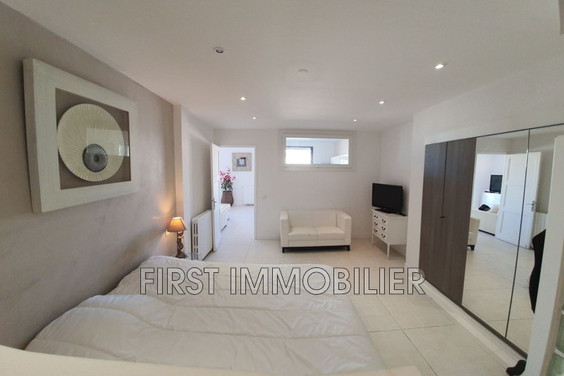 Photo n°3 - Vente appartement Cannes 06400 - 1 260 000 €
