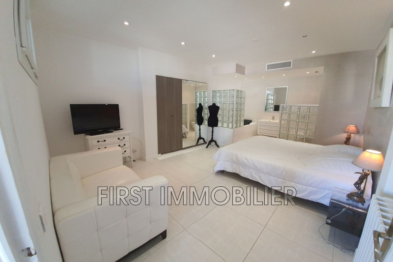 Photo n°8 - Vente appartement Cannes 06400 - 1 260 000 €