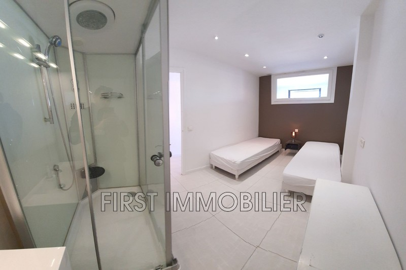 Photo n°12 - Vente appartement Cannes 06400 - 1 260 000 €