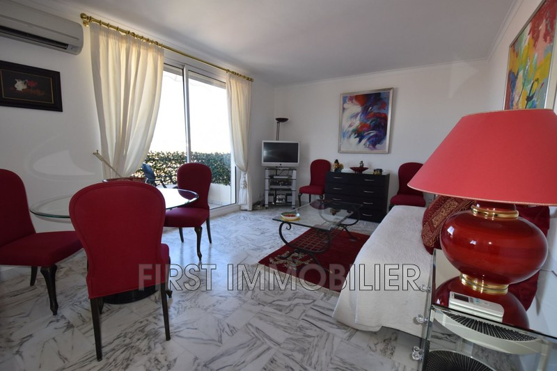 Photo Apartment Cannes Banane,   to buy apartment  3 rooms   62 m²