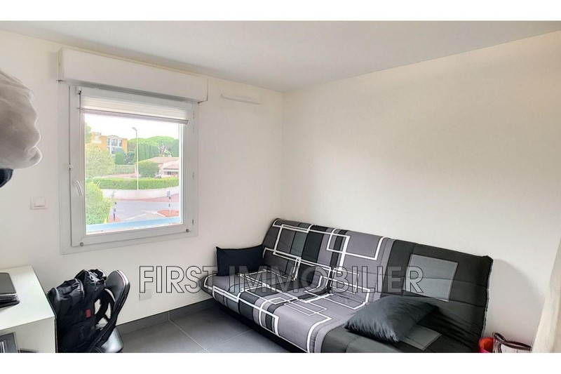 Photo n°7 - Vente appartement Cannes 06400 - 329 000 €