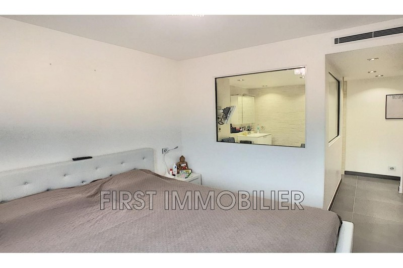 Photo n°8 - Vente appartement Cannes 06400 - 329 000 €