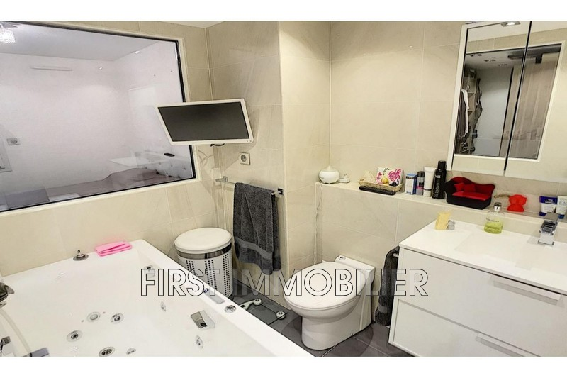 Photo n°10 - Vente appartement Cannes 06400 - 329 000 €