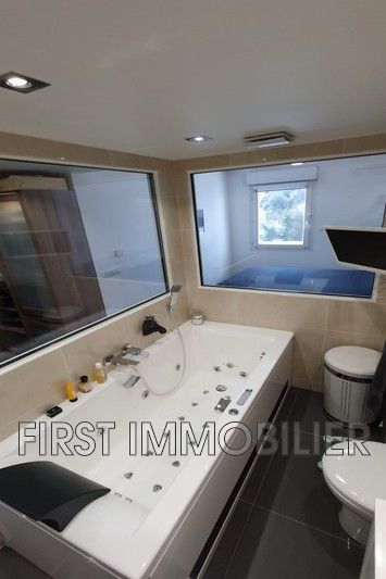 Photo n°4 - Vente appartement Cannes 06400 - 329 000 €