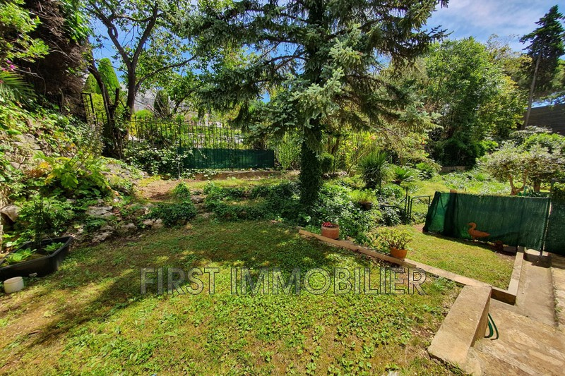 Photo n°9 - Vente appartement Cannes 06400 - 233 200 €