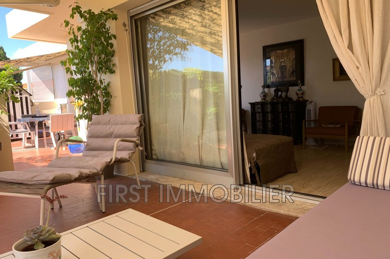 Photo n°15 - Vente appartement Cannes 06400 - 449 970 €