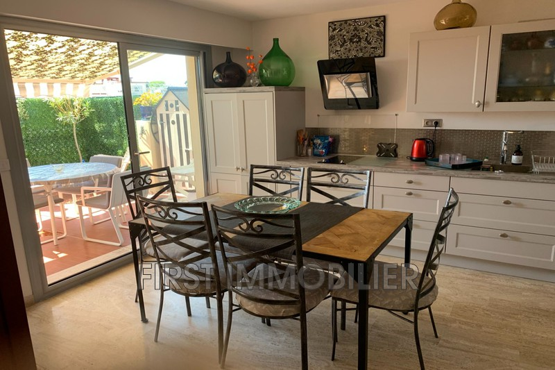 Photo n°6 - Vente appartement Cannes 06400 - 449 970 €
