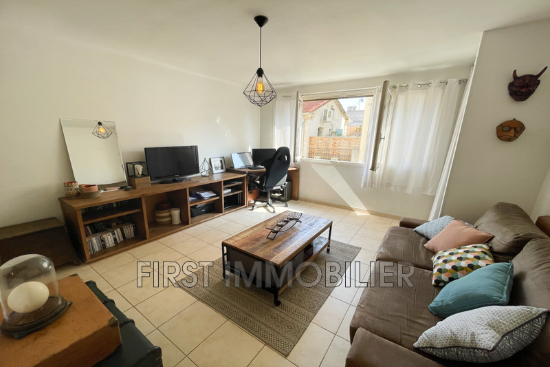 Photo Apartment Cannes Centre-ville,   to buy apartment  1 room   28 m²